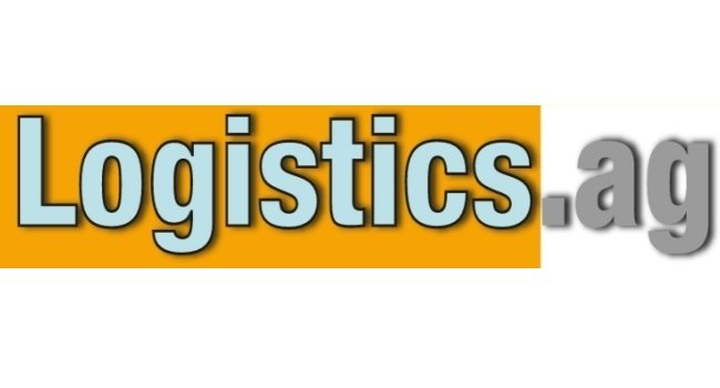 Come together with logistics song