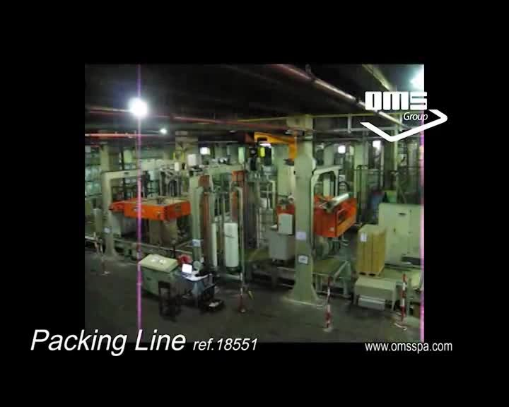 18551_PACKING_LINE